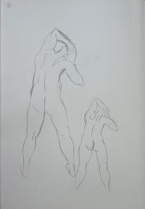 Drawing 14