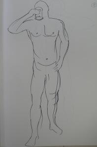 Drawing 17