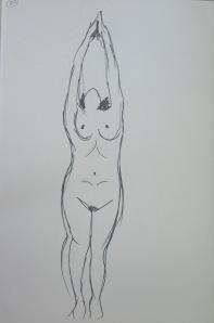 Drawing 19